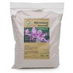 Micronized Azomite®