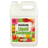 Maxicrop® Liquid Seaweed, 0-0-1