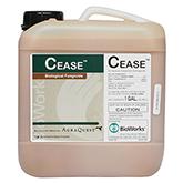 Cease™ - 1 gallon