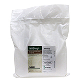 MilStop® Broad Spectrum Foliar Fungicide - 5 lb. bag