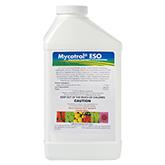 Mycotrol® ESO