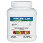 BotaniGard® 22WP-1 lb.