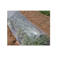 Bulk Low Hoops For Garden Beds