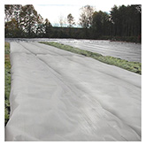 Starfoam Anti-Frost/Insulation Blanket