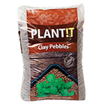 PLANT !T Clay Pebbles - 40 lbs.
