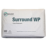 Surround® WP - 25 lb bag