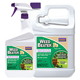 BONIDE® Weed Beater® Fe RTU