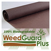 WeedGuardPlus