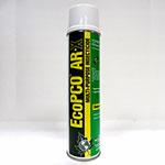 EcoPCO<sup>&reg;</sup> AR-X Multi-Purpose Insecticide - 17 oz Aerosol