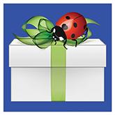 ARBICO Organics™ Gift Certificates
