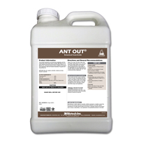 Ant Out®