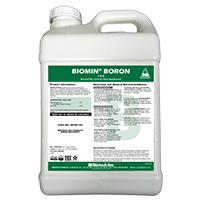 Biomin® Boron, 1-0-0