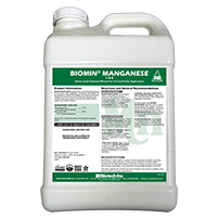 Biomin Manganese 1-0-0