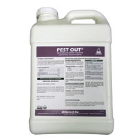 Pest Out® - Commercial Sizes