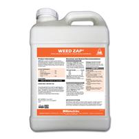 JH Biotech Weed Zap®