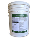 Biomin® Iron, 2-0-0
