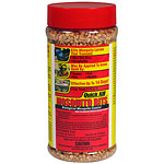 Quick Kill Mosquito Bits - Quick Kill Mosquito Bits® - 8 oz