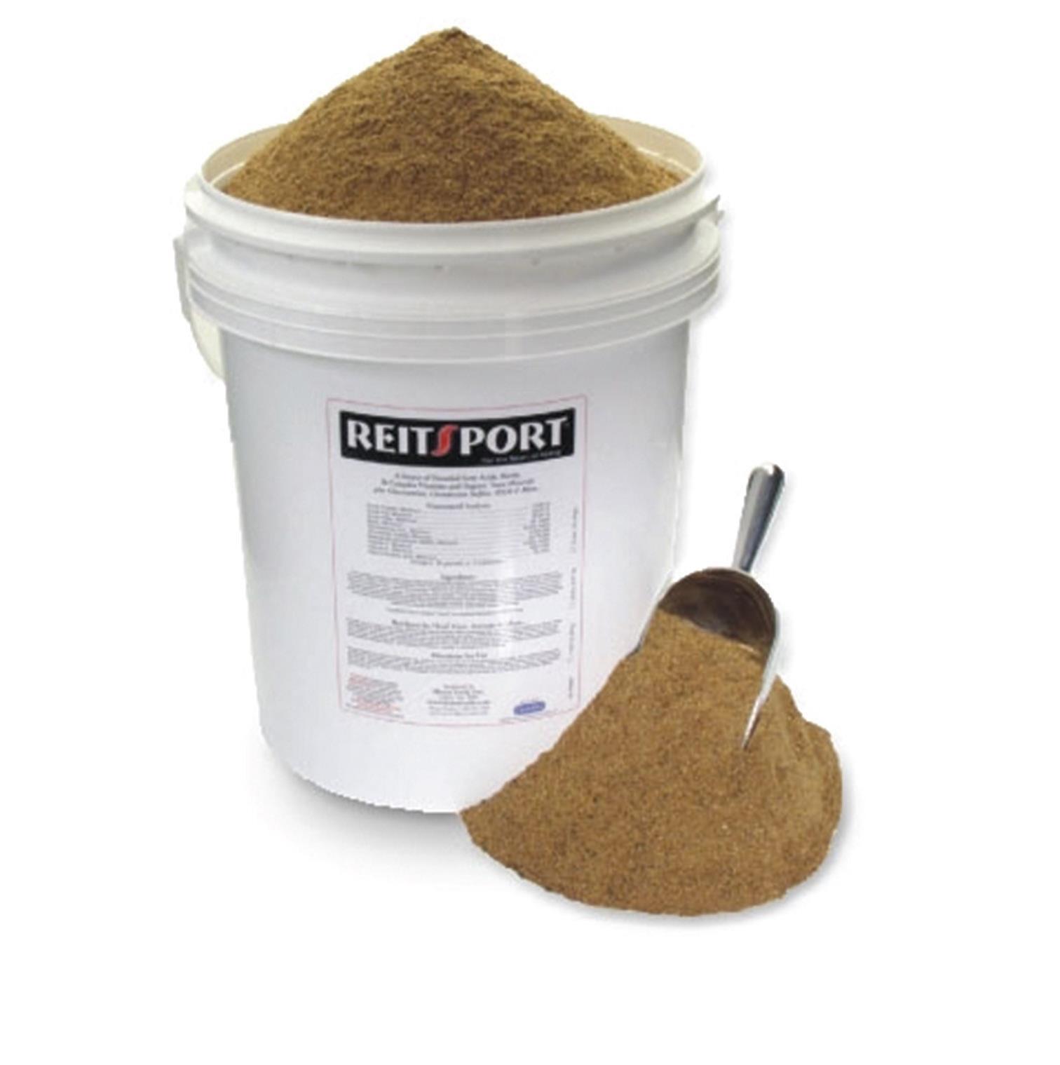 ReitSport®