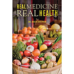 Real Medicine, Real Health