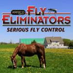 Fly Eliminators - Fly Control Programs