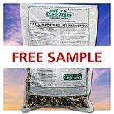 ARBICO Organics™ Fly Eliminators - Free Trial Sample