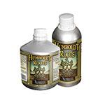 Humboldt Roots, 0-0.25-0.25