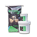 Maximum Performance Horse Minerals