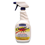 Orange Guard Home Pest Control - Orange Guard® - Gallon with sprayer