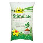 Soil Mender® Stimulate