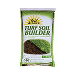 Soil Mender® Turf Soil Builder, 1-1-1